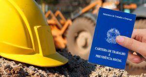 construção civil, vagas, EQS engenharia, emprego