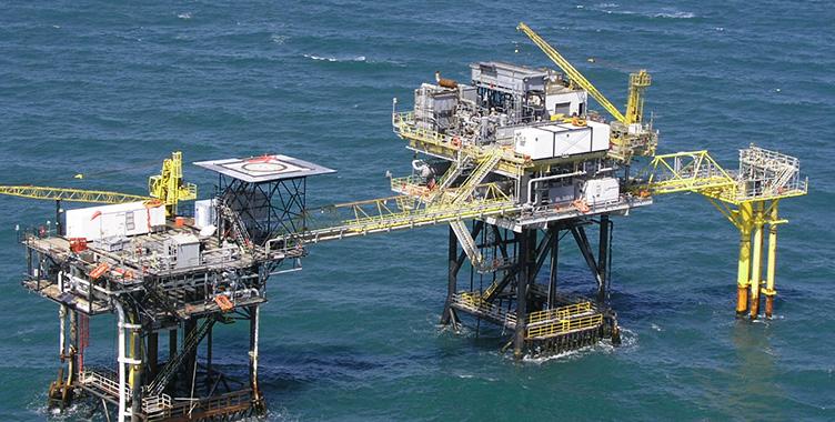 demissões offshore plataformas funcionários empresa