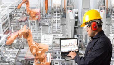 Anapolis, vagas de meprego, Técnico Em Automação Industrial