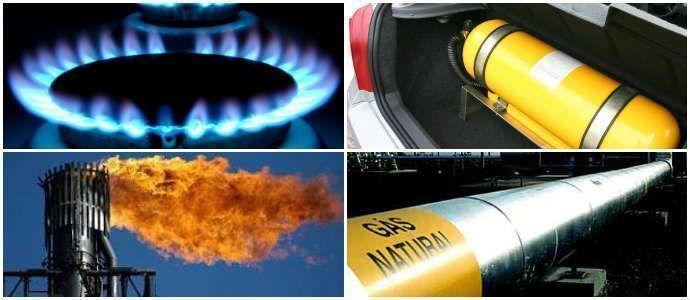 Acerto entre Petrobras e Naturgy prevê suspensão de multas em contratos de gás para indústrias do Rio para minimizar crise econômica