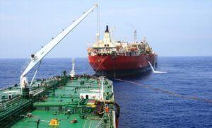 Contratos de óleo e gás em Macaé da Engeman demanda vagas offshore na função de Mestre de Cabotagem