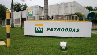Crise do petróleo e pandemia faz Petrobras hibernar plataformas, reduzir investimentos e tomar outras medidas emergenciais