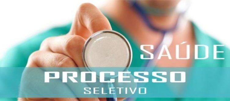 375 vagas de emprego para Técnico de Engermagem e Enfermeiro para atender demanda em Pronto Socorro e UTI