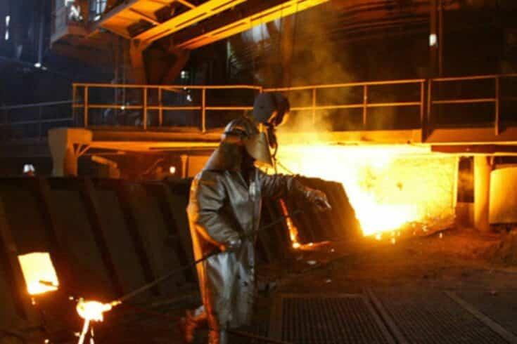 Mineradora CSN está com oportunidades de emprego para mecânico e eletricista de manutenção, para Minas Gerais. Inscrições terminam hoje 21 de agosto!
