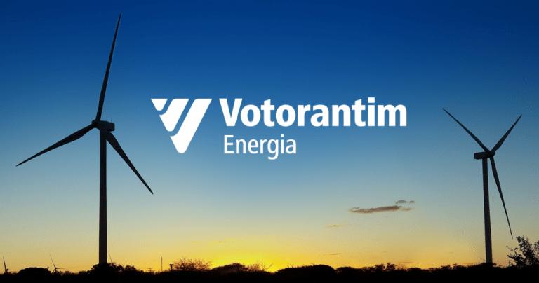votorantim, energia, estágio , vagas