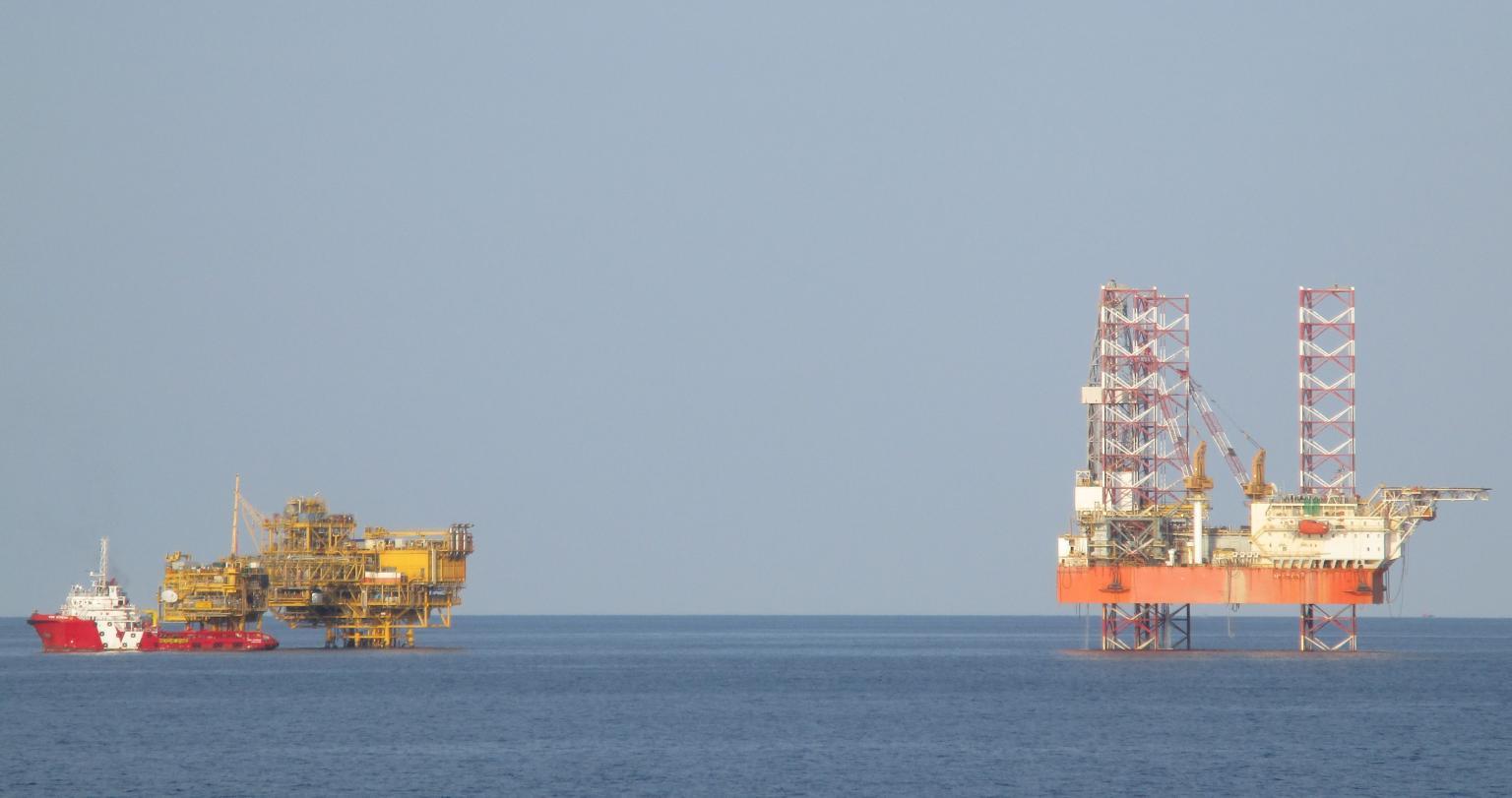 Para contratos offshore no Rio de Janeiro, Wilhelmsen Ship inicia processo seletivo para Marinheiro de Máquinas