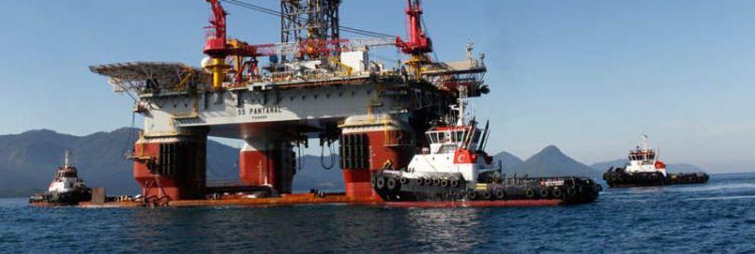 Multinacional Sodexo inicia vagas URGENTES de nível superior operacionais offshore e onshore para Macaé e Mato Grosso