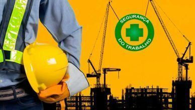 Empresa do ramo de inspeção industrial inicia processo seletivo na área de Segurança dos Trabalho