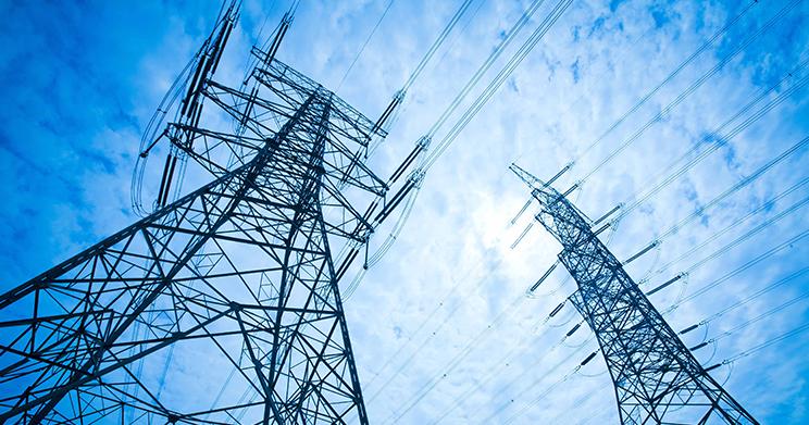 CCEE, energia elétrica, vagas de emprego, emprego, são paulo
