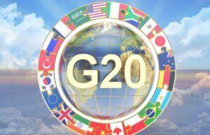 G20 petróleo opep EUA