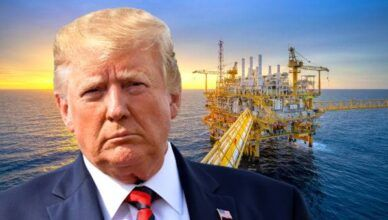 Petróleo IPCA Investimentos