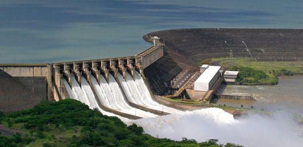 SPIC do brasil, eólico, solar, hidrelétrica, planejamento, engenheiro, técnico, sp, go