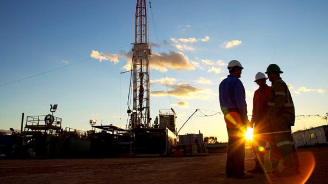 Energy Platform (EnP) tem interesse em áreas exploratórias onshore no Espírito Santo e Parnaíba