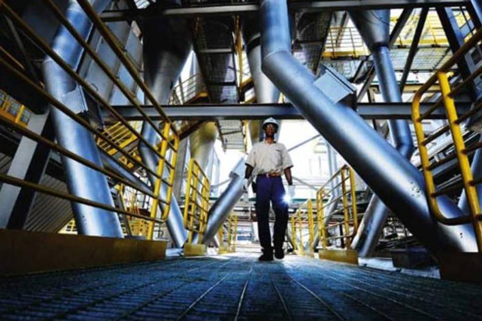 cargill, industrial, vagas de emprego, qualidade, manutenção