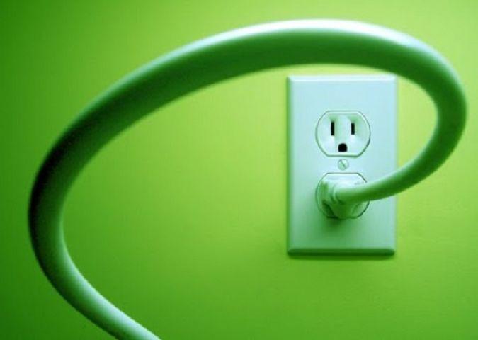 consumo de energia, coronavírus, queda