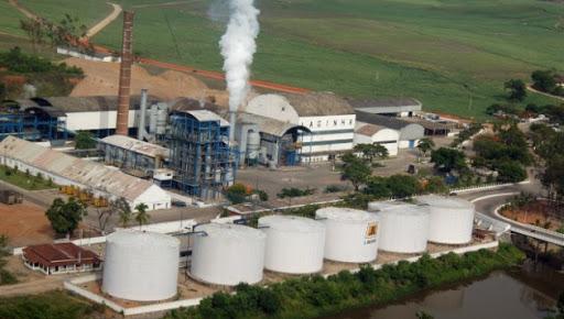 delta sucroenergia 13 de abril, vagas, minas gerais, mecânico, estagiário, trainee
