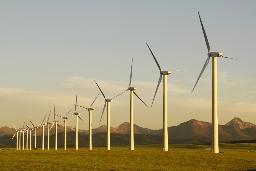 eólicas, bahia, investimentos, energia, AES Tietê