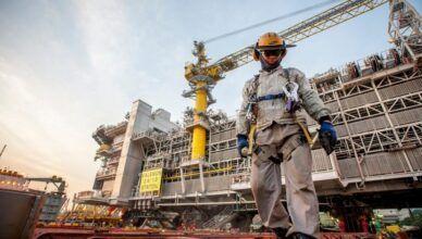 Os estaleiros Itajaí e Navegantes estão nas prioridades do Fundo da Marinha Mercante e conquistam novas obras