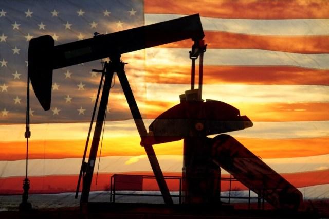 governo, estados unidos, petróleo