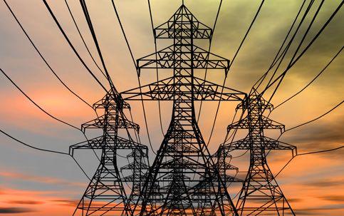 Em meio a pandemia Aneel vai repassar 2 bilhões de reais para ajudar empresas de energia elétrica