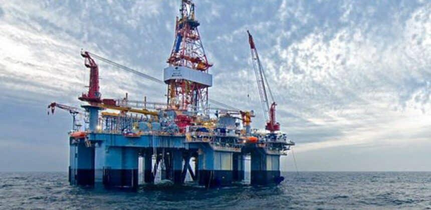 Crise do petróleo: Diamond Offshore pede falência nos EUA e arrasta sua subsidiária no Brasil