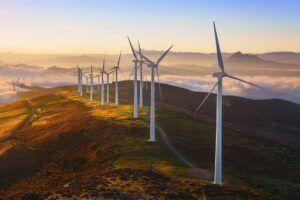 parques eólicos, usinas, energia