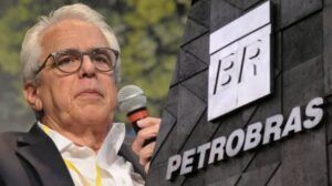Dívida bruta da Petrobras para 2020 é de 87 bilhões de dólares