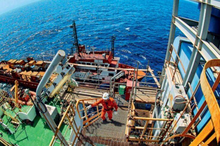 Em meio a pandemia e a crise do petróleo Campos terá redução de cerca de 50 por cento dos royalties
