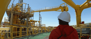 offshore, emprego, FPSO