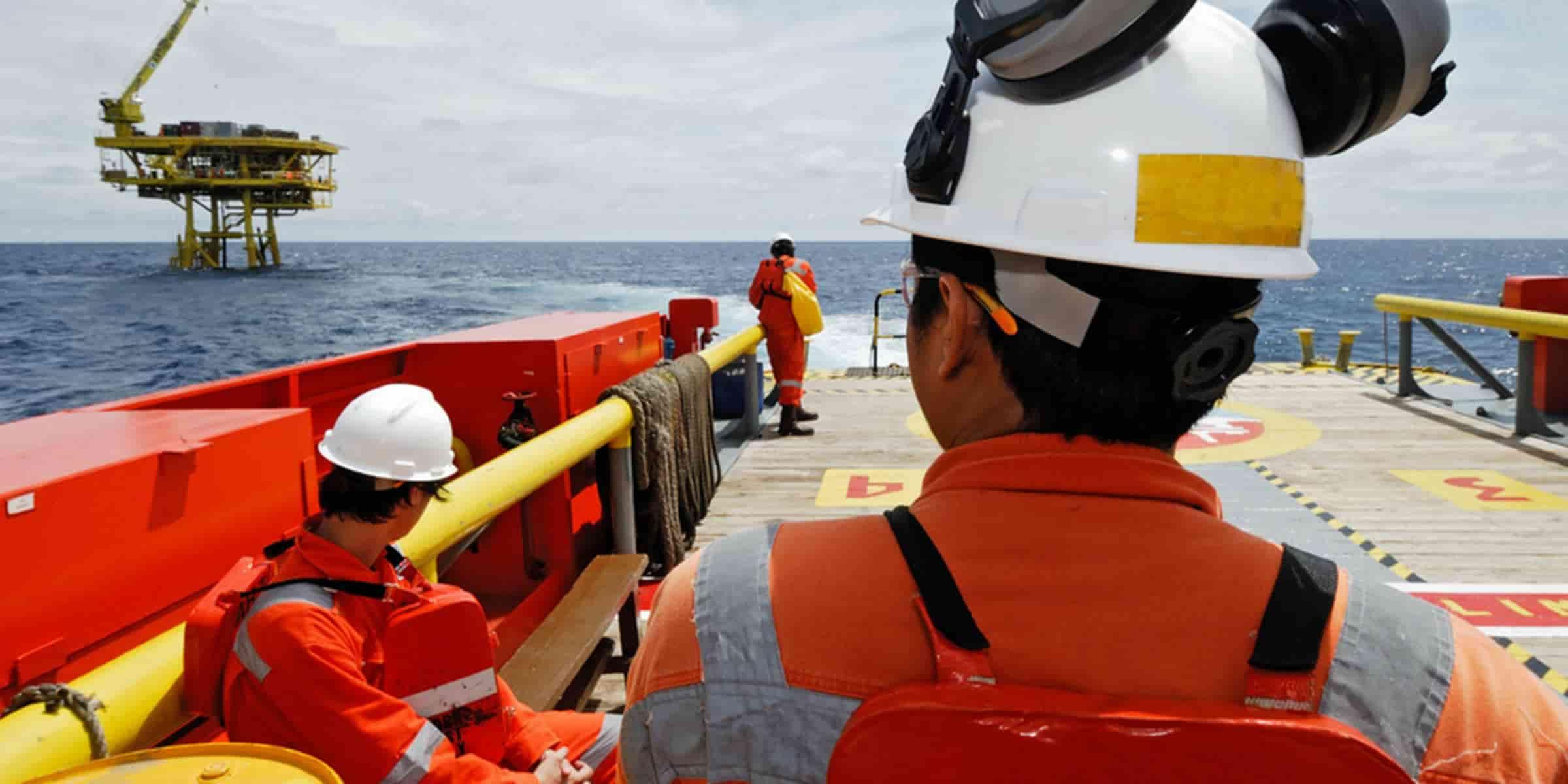 vagas de emprego, rina brasil, offshore, são paulo, engenheiro, ambiental, elétrico, segurança
