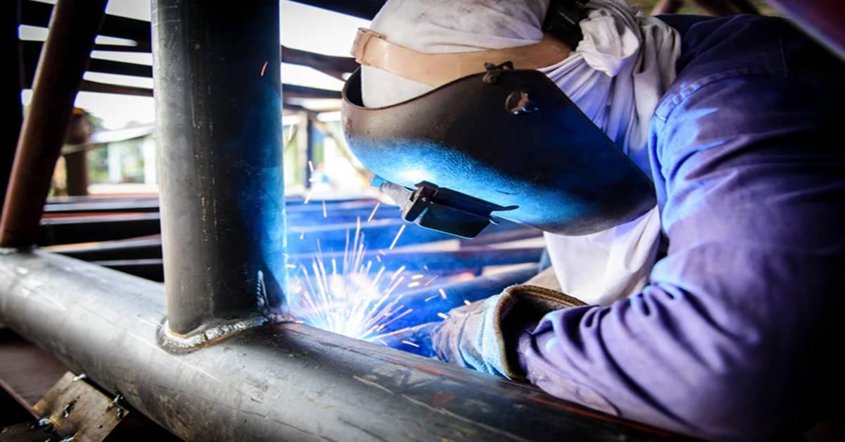 Caldeireiro, Soldador, Operador e mais vagas de emprego HOJE (18) na Demuth Máquinas Industriais