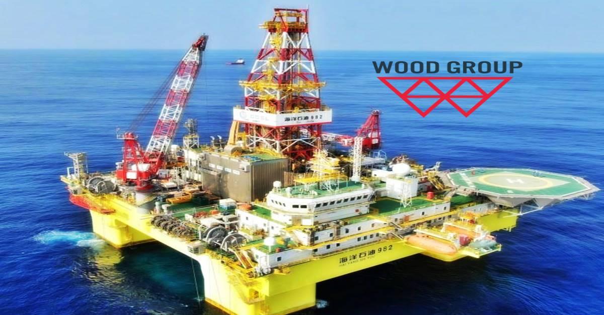 Muitas vagas de emprego para técnicos e engenheiros foram anunciadas ontem (09) pela multinacional Wood Group