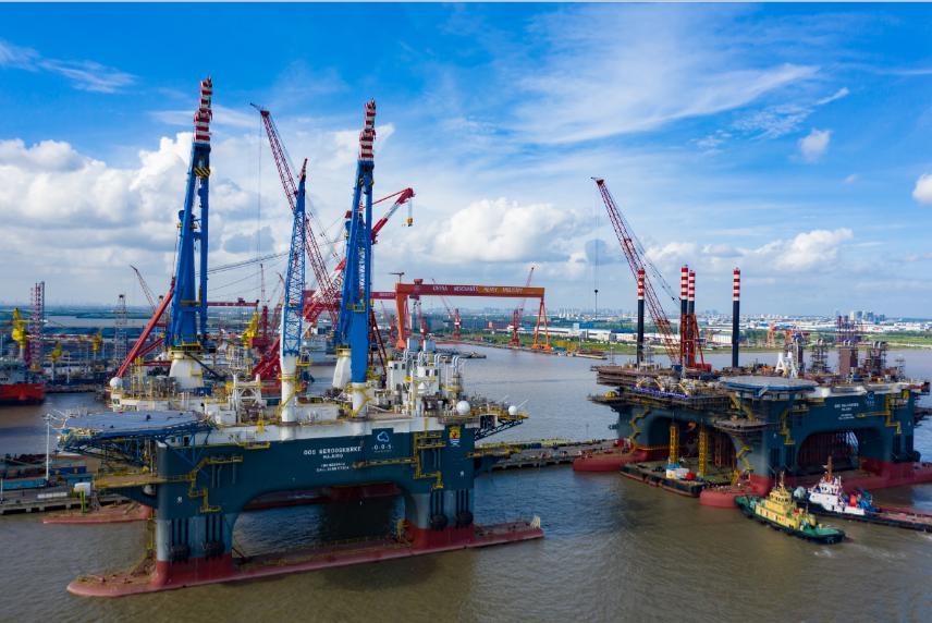 Marítimos dos Rio de Janeiro, há vagas de emprego para embarque imediato em Macaé anunciadas hoje (22), por Agência Offshore internacional