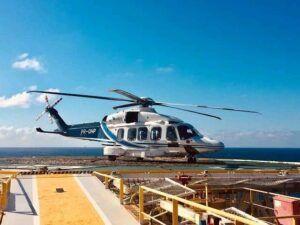Multinacional Airswift abre vagas de emprego hoje (15) no Rio de Janeiro e Aracajú para Enfermeiro offshore