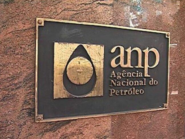 ANP, petróleo, combustíveis