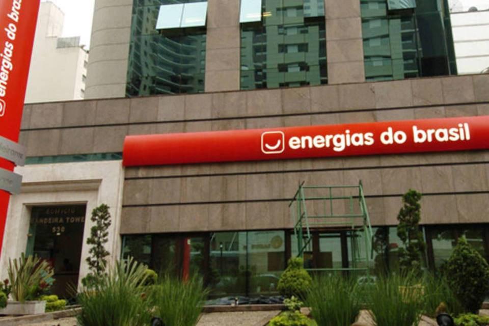 Brasil aprova aquisição da EDP GRID de 2 sistemas de geração solar distribuída