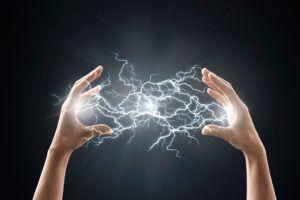 Energia renovável EUA bateria