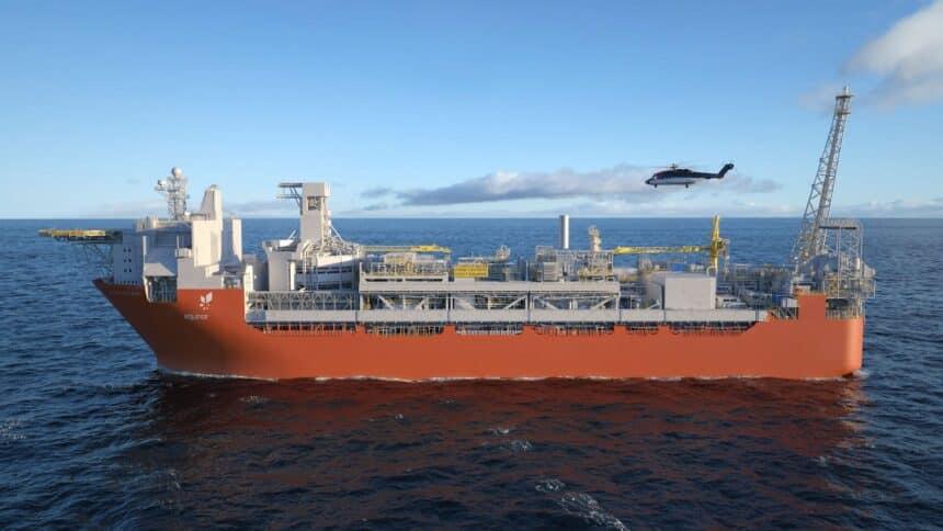 Projeto temporário offshore demanda vagas de emprego para marítimos, hoje 07 de maio