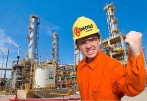 Petrobras Reduc Duque de Caxias Engevale vagas de emprego