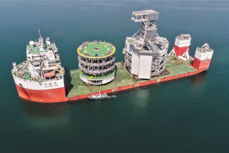Vagas de emprego abertas hoje (05) pela australiana de óleo e gás Worley para Auxiliares e Engenheiros