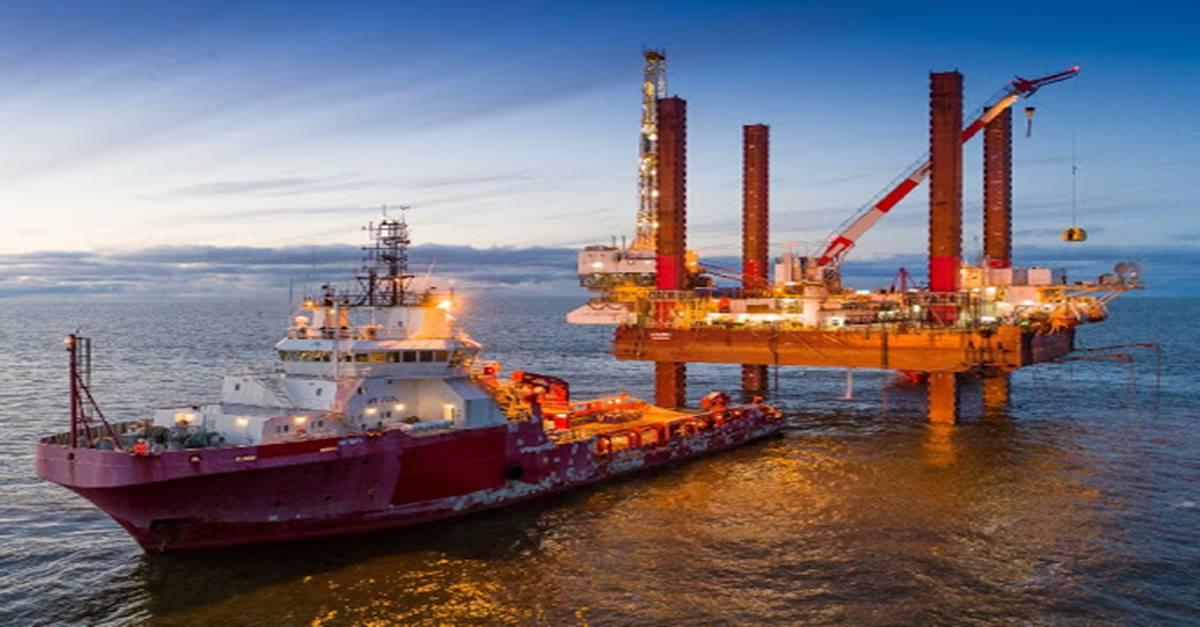 Multinacional de óleo e gás iniciou ontem (20) convocação de marítimos para embarque URGENTE