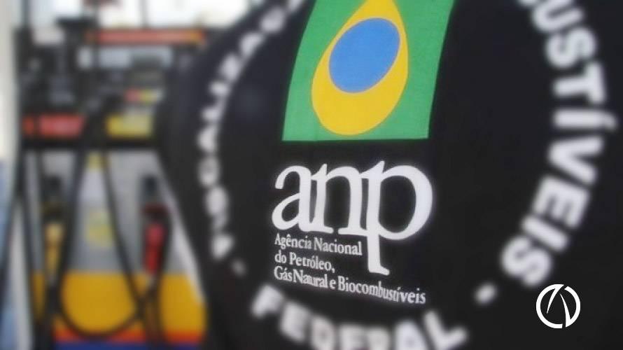 anp, petróleo, descomissionamento