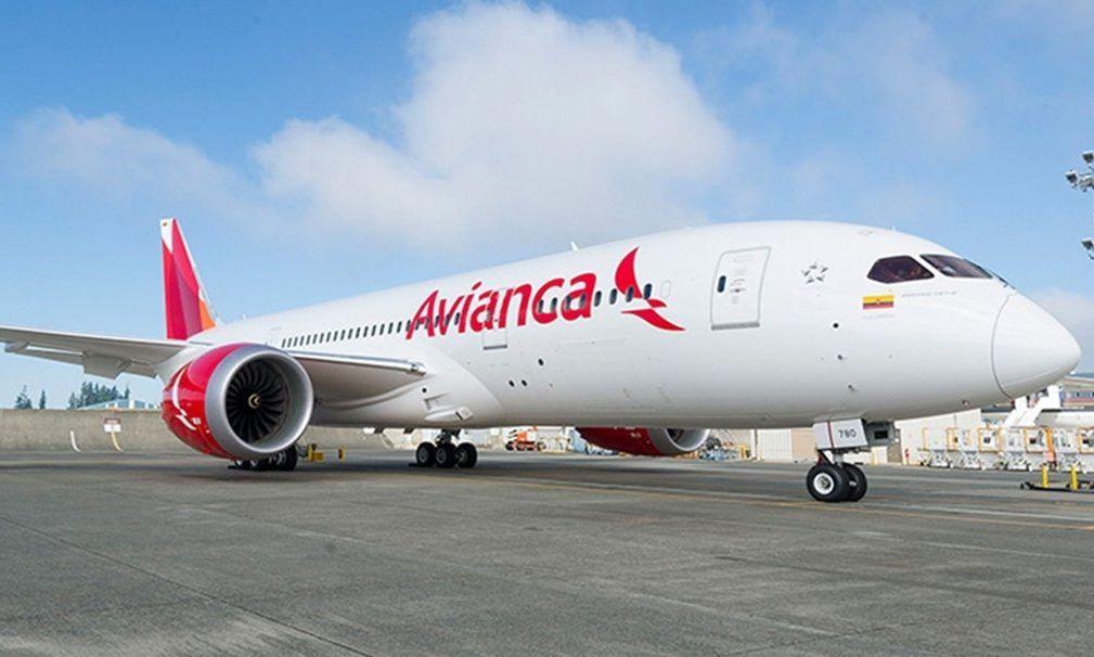 Com a maioria dos 20 mil funcionários sem pagamento, Avianca não resiste à crise e corre risco de falir