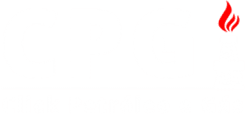 CPG Click Petroleo e Gas