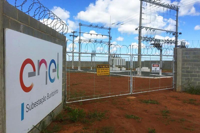 energia elétrica, enel, vagas de emprego, rio de janeiro