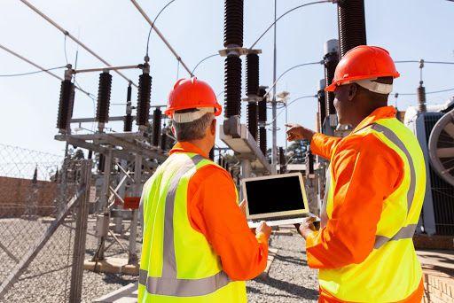 engelmig energia, vagas de emprego, eletricista, manutenção, minas gerais, segurança do trabalho