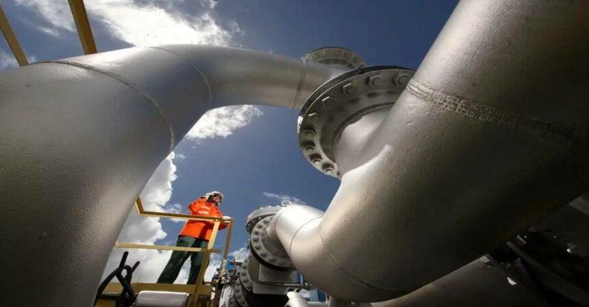 Petrobras: parlamentares tentam impedir venda da Gaspetro