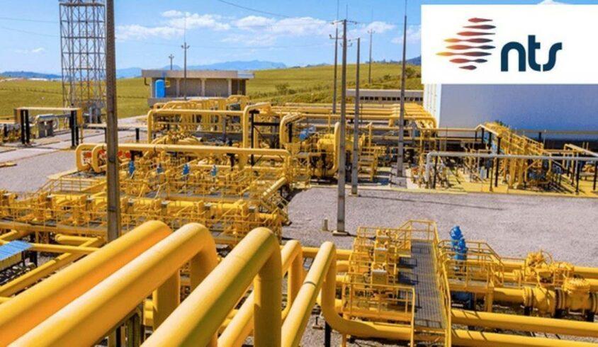Petrobras avança com a venda da sua participação na transportadora de gás NTS