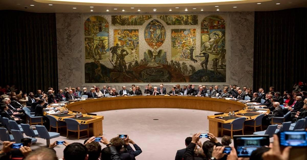 Brasil fica de fora de reunião da ONU para a reconstrução da economia pós-pandemia