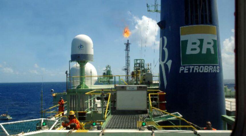petrobras, novo mercado de gás